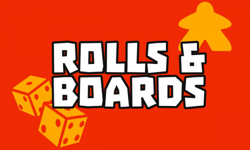 ROLLS AND BOARDS SQUARE PNG 500x300 - Welcome to Brandogical