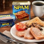Spam fry up 150x150 - How to recognise spam guest blog post requests