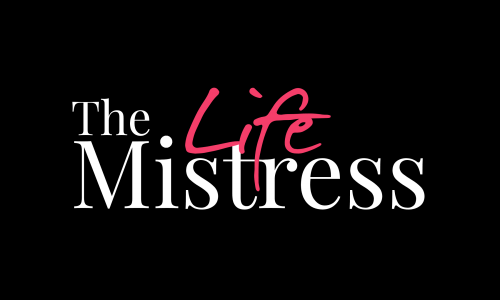 The Life Mistress Avatar High Res Black Background 500x300 - Welcome to Brandogical