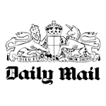 dailymail 150x150 greyscale - WordPress Web Design