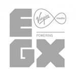 egx 150x150 greyscale - WordPress Web Design