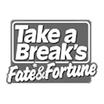 takeabreak 150x150 greyscale - Virtual Assistant, Admin Support & Bookkeeping