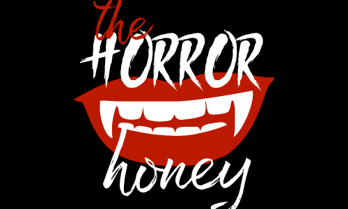thehorrorhoney logo 500x300 - Welcome to Brandogical