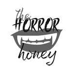 thehorrorhoney2 greyscale 150x150 - About