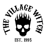 thevillagewitch greyscale 150x150 - WordPress Web Design