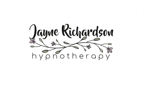 Jayne Richardson Logo High Res 500x300 - Welcome to Brandogical